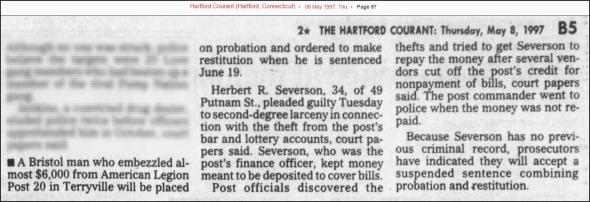 severson-plead guilty