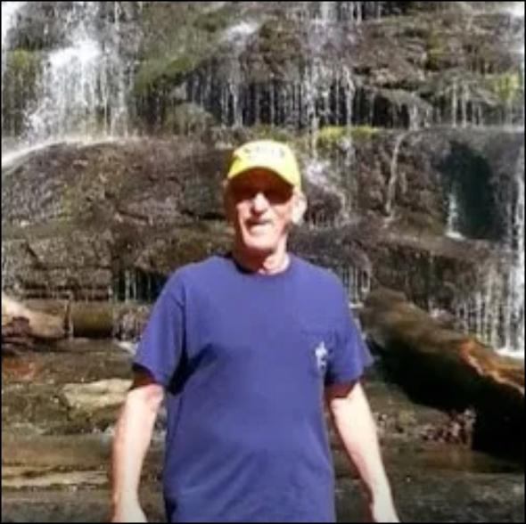 stone-falls
